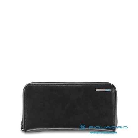 Кошелек Piquadro Blue Square PD1515B2/N